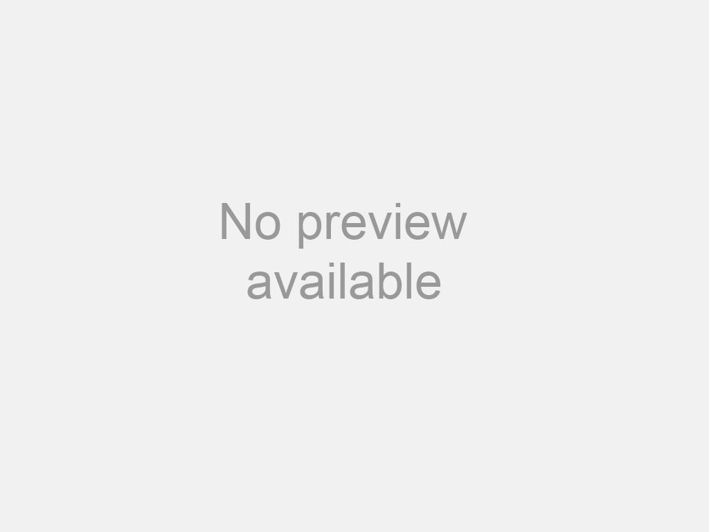 treesber.ru